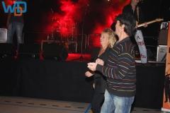 IMG_1757_10-31-2011