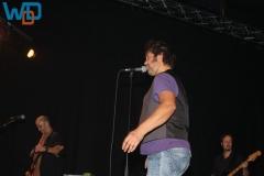 IMG_1765_10-31-2011