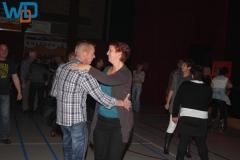 IMG_1784_10-31-2011