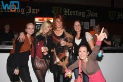 IMG_1807_10-31-2011