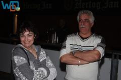 IMG_1809_10-31-2011