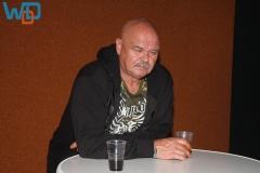 IMG_1828_10-31-2011