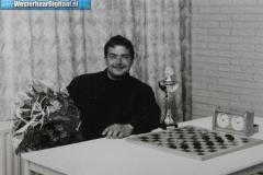 Bertwin_Letteboer_Overijssels_kampioen_1e_klasse_1998_[1024x768]