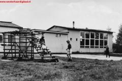 KleuterschoolDeeerstestap(Large)