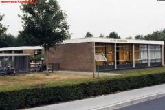deeerstestap1992
