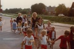 1980avondvierdaagse_springplank