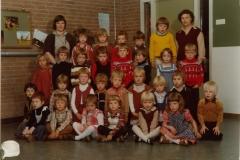 1e_klas_van_Anke_Schippers_(de_Springplank)_(Large)