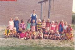 DeSpringplank1976