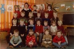 De_Springplank_1981_(Large)