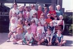 De_Springplank_1983_(Large)