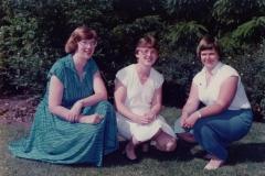 Team_De_Springplank_1983_(Large)