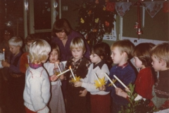 kerst1980_(Large)