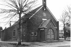 050_Hervormde_kerk_1975_(Large)