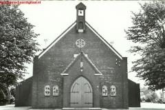 053_kerk_nh_hoofdweg_(Large)