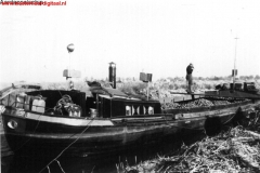 Aardappelschip_(Large)