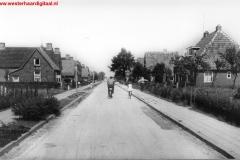 Borgrevestraat_(Large)