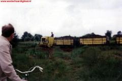 De_Vlegge_1996_(Large)