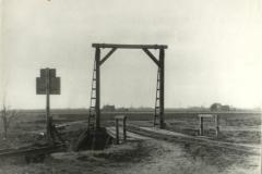 Katerjansbrug_195504_(Large)