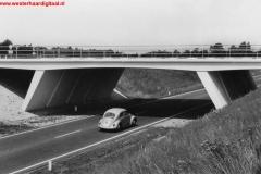Viaduct_Rijksweg_36_(Large)