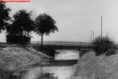 Waterleiding(brug_bij_boer_Dekker)_(Large)