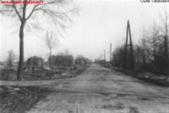 Westerhaar_-_Twistveenweg_omstreeks_1948_(Large)