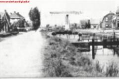 Westerhaar_-_de_Sluis_(Large)
