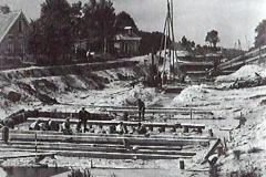 bouw_van_de_sluus_2_(Large)