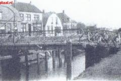 brug_bij_holthuis_1928_(Large)