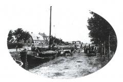 brug_bij_holthuis__1929_(Large)