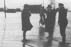 10_Hoofdweg_Februari_1946_(Large)