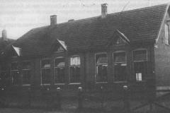 20_Openbare_school_thans_Babtistenkerk_(Large)