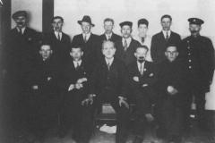 27_Toneelvereniging__landarbeidersbond_(Large)