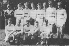 29_Het_kampioenselftal_van_Voorwaarts_uit_1966_(Large)