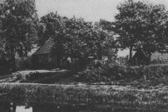 37_Familie_Keuken_op_de_hoek_van_de_Wieke_en_de_Visserswijk_(Large)