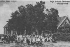 5_Rehobothschool_1925_(Large)