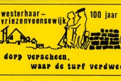 99_sticker_100jarig_bestaan