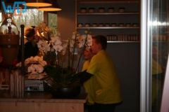 IMG_1810_03-14-2012