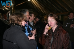 IMG_1830_03-14-2012
