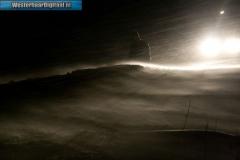 MINI-scott-in-sneeuwduin-weg-20100109_blizzard_2429_[1024x768]