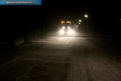 MINI-strooiwagen-2-20100109_blizzard_2443_[1024x768]