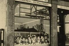2-Opening_van_de_winkel_in_1920_(oprichters_zijn_Johanus_en_Grietje_Klinkhamer_[1024x768]