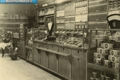 4-Opening_van_de_winkel_in_1920_(oprichters_zijn_Johanus_en_Grietje_Klinkhamer_[1024x768]