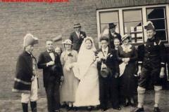 Gerard_Schepers_bij_de_toneelvereniging_1937-1