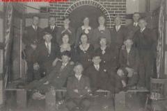 Gerard_Schepers_bij_de_toneelvereniging_1937-2