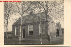 Oud_huis