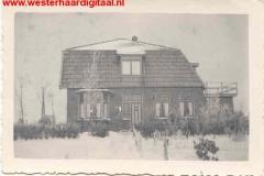 Pa's_ouderlijk_huis