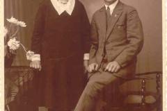 ome_Jens_en_tante_Giene24_april_1932