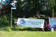 IMG_2856_07-24-2012