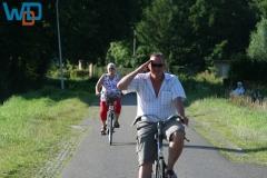IMG_2890_07-24-2012