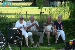IMG_2898_07-24-2012